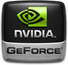 GeForce GTX 600 シリーズ
